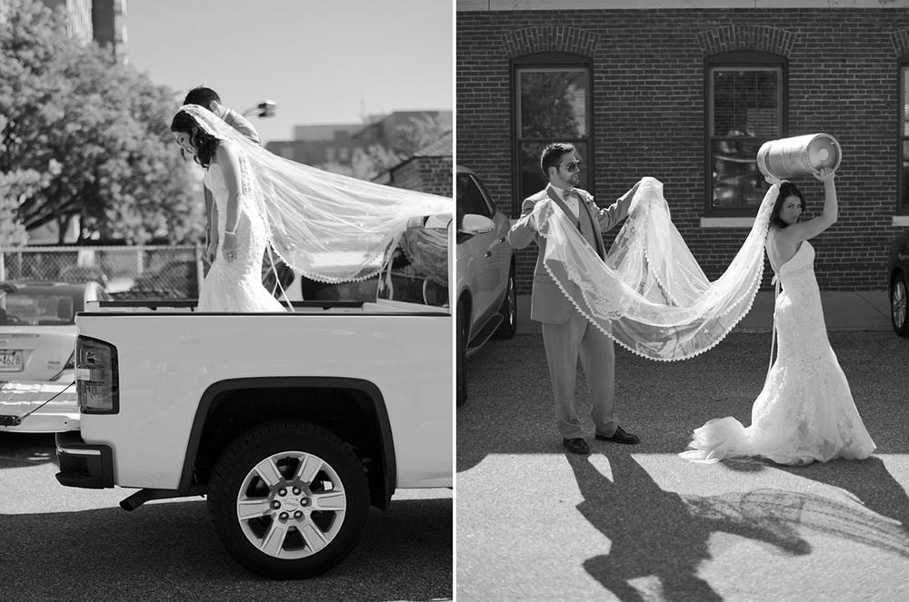 15-Deprato_Wedding_Candids_Ken_Bruggeman-Wedding-Photography-64.jpg
