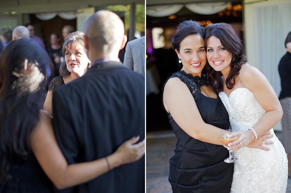 19-Deprato_Wedding_Cocktails_Ken_Bruggeman-Wedding-Photography-45.jpg