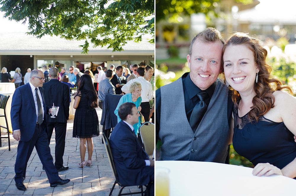 22-Deprato_Wedding_Cocktails_Ken_Bruggeman-Wedding-Photography-22.jpg