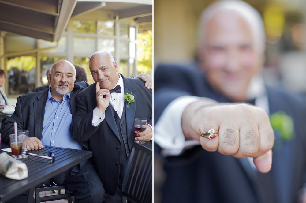 23-Deprato_Wedding_Cocktails_Ken_Bruggeman-Wedding-Photography-67.jpg