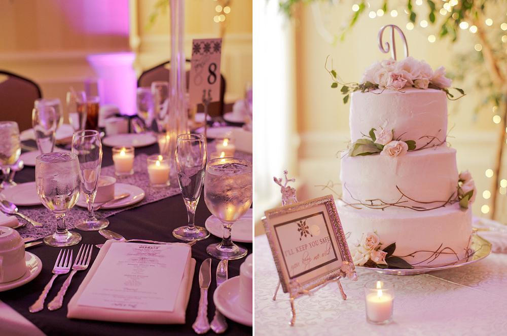 26-Deprato_Wedding_Details_Ken_Bruggeman-Wedding-Photography-22.jpg