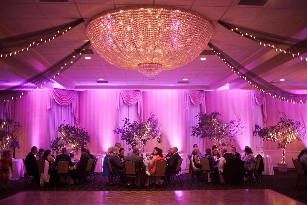 27-Deprato_Wedding_Reception_Ken_Bruggeman-Wedding-Photography-29.jpg