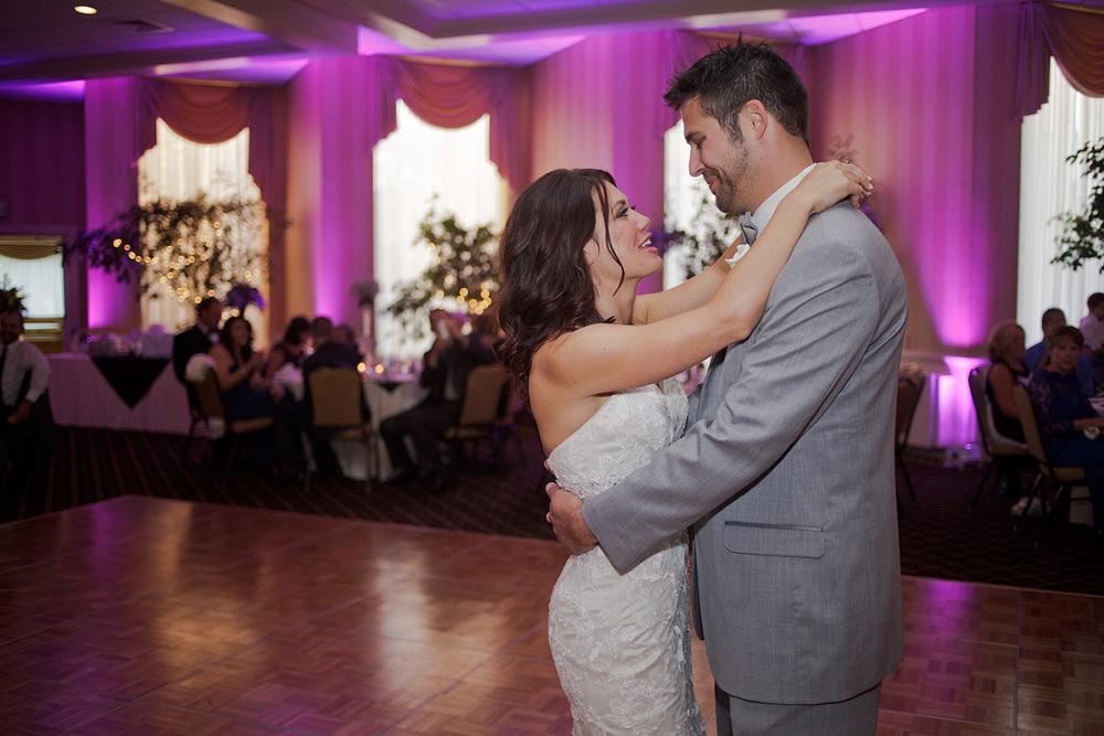 28-Deprato_Wedding_Reception_Ken_Bruggeman-Wedding-Photography-10.jpg
