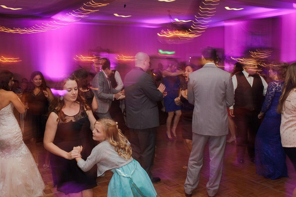 29-Deprato_Wedding_Reception_Ken_Bruggeman-Wedding-Photography-63.jpg