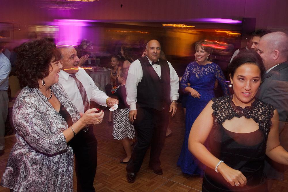31-Deprato_Wedding_Reception_Ken_Bruggeman-Wedding-Photography-66.jpg