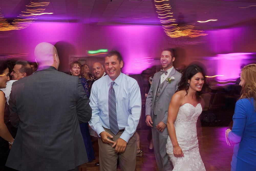 32-Deprato_Wedding_Reception_Ken_Bruggeman-Wedding-Photography-72.jpg