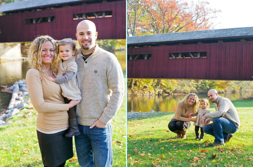 1-Family-Portraits-Messiah-College-Autumn-Family-Smiling-Covered-Red-Bridge-Ken-Bruggeman-Photography-York-PA-4.jpg