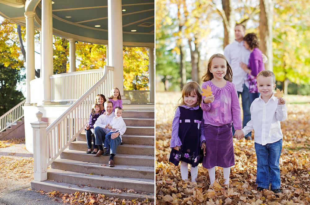 5-Autumn-Family-Portrait-Sitting-Beautiful-Gazeebo-Ken-Bruggeman-Photography-York-PA.jpg