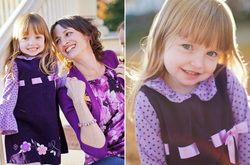 6-Autumn-Family-Portrait-Mother-Smiling-Daughter-Ken-Bruggeman-Photography-York-PA.jpg