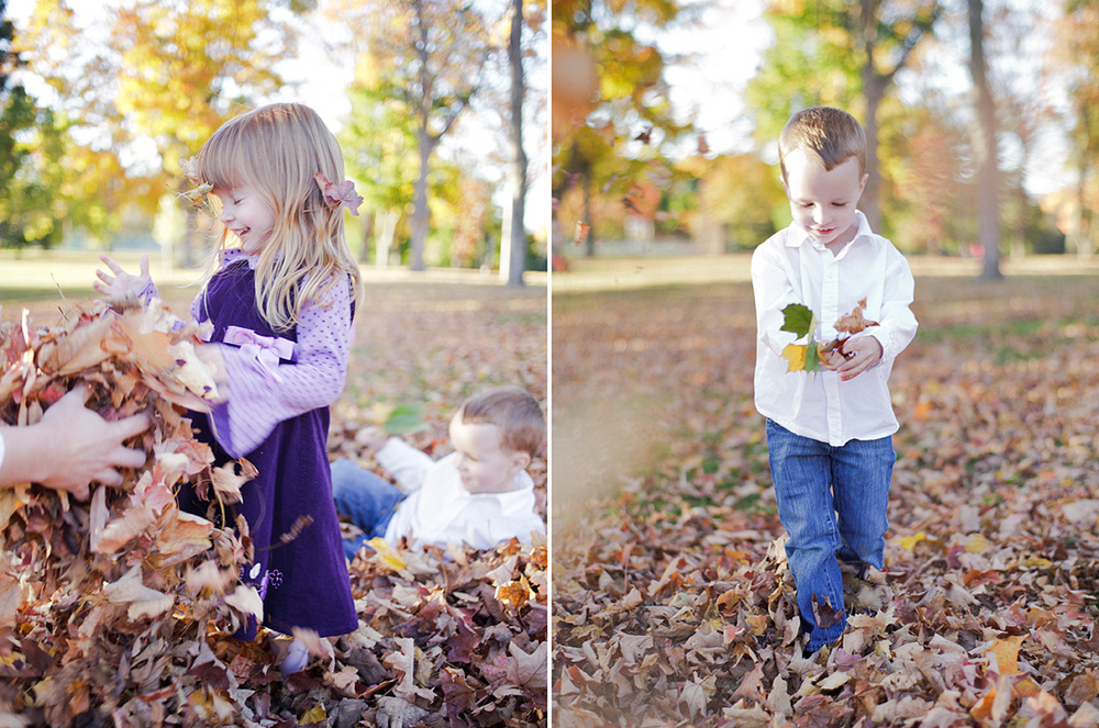 10-Autumn-Family-Portrait-Young-Girl-Laughing-Playing-Leaves-Ken-Bruggeman-Photography-York-PA.jpg