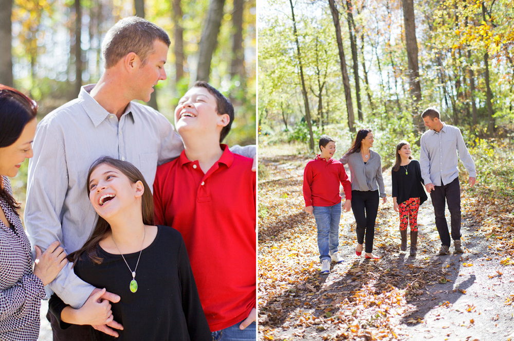 1-Family-Portrait-Laughing-Woods-Colorful-Leaves-Ken-Bruggeman-Photography-York-PA.jpg