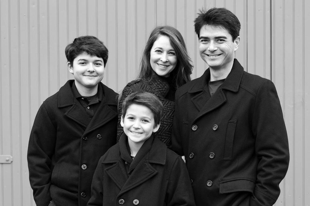 Sevick_Family_9.jpg