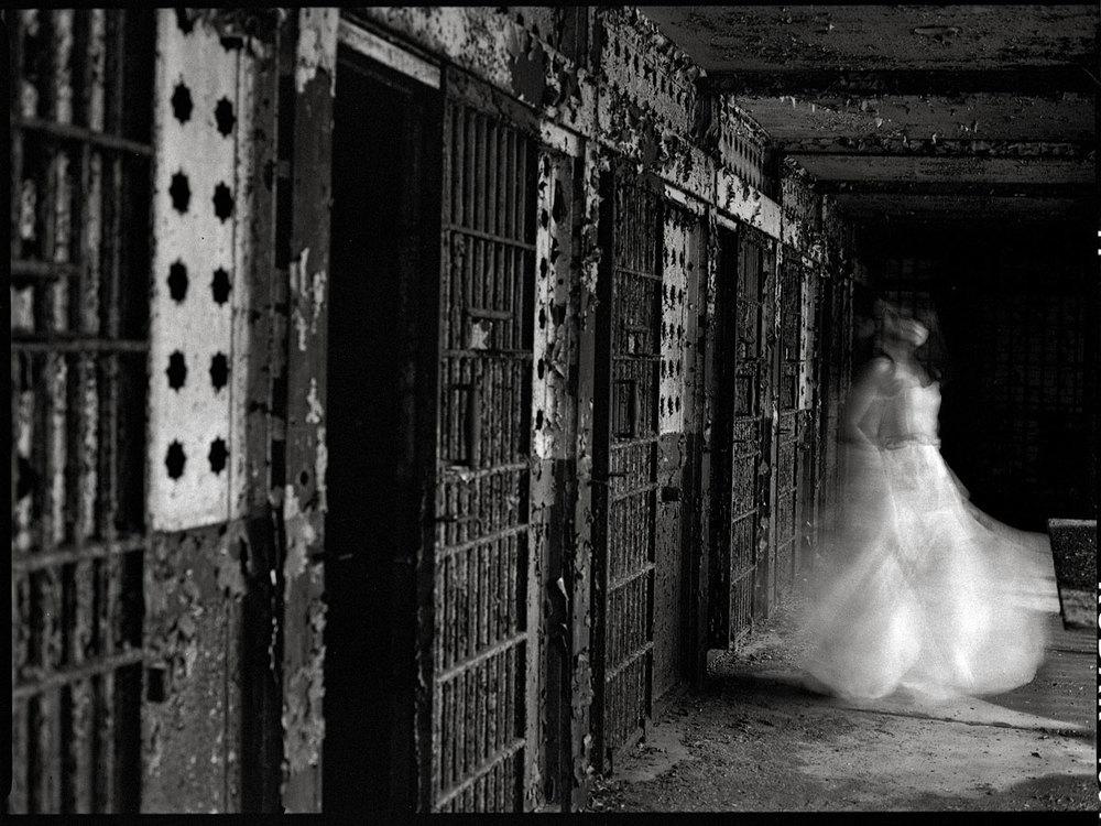 Kodak 400TX - York, PA  - 2014 © Ken Bruggeman Photography