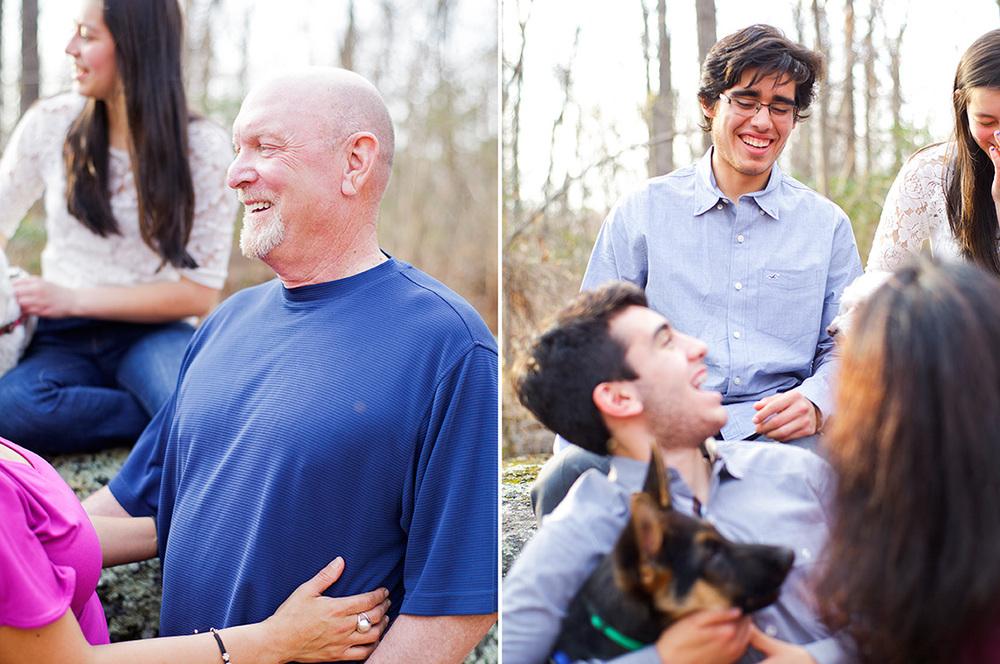 13-York-PA-Family-Photography-Ken-Bruggeman-Martinez_Family_20.jpg