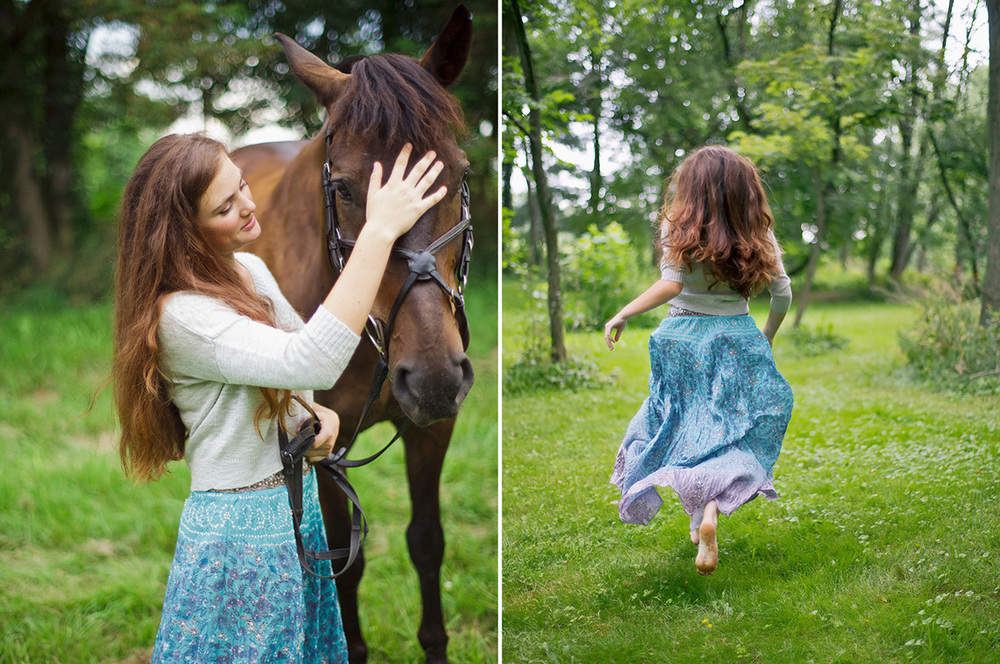 2-Senior_Portrait_Photography_York_PA_Ken_Bruggeman_Woman_Running_Flowing_Dress.jpg