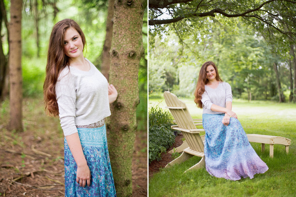 7-Senior_Portrait_Photography_York_PA_Ken_Bruggeman_Woman_Sitting_Chair_Blue_Dress.jpg
