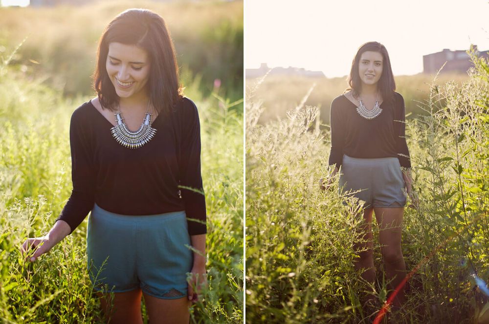 2-York-PA-Ken-Bruggeman-Photography-Senior-Portraits-Smiling-Young-Woman-Standing-Field.jpg