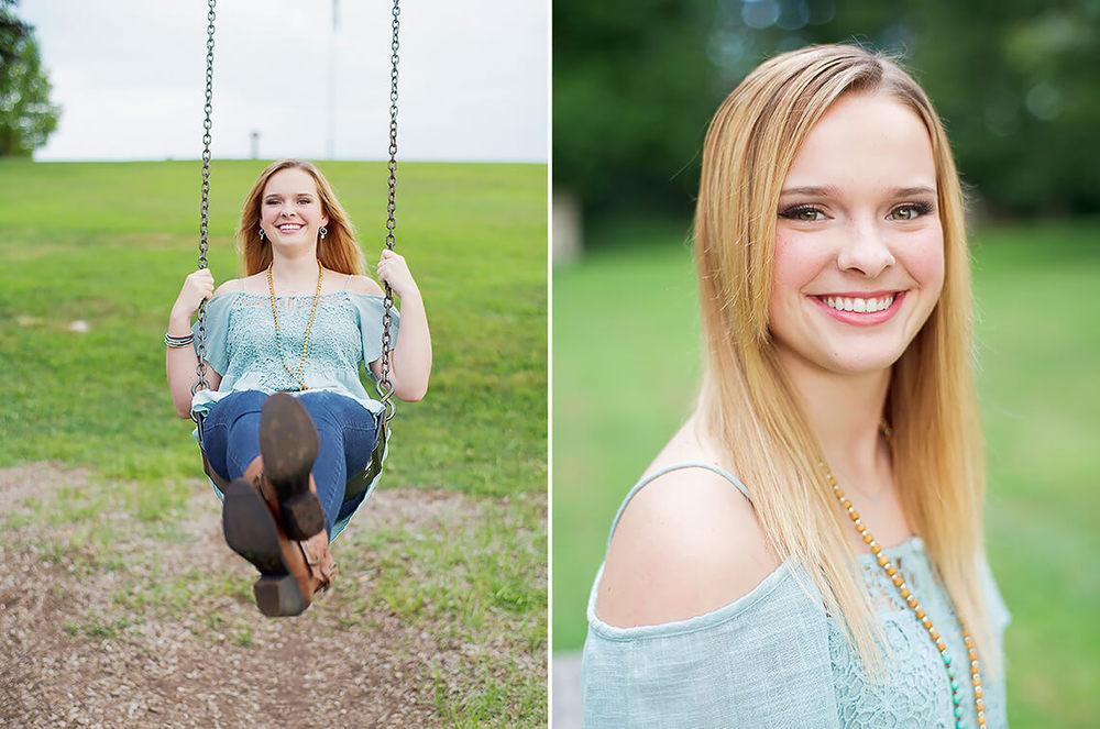 1-Ken-Bruggeman-Photography-Senior-Portraits-York-PA-Young-Woman-Blonde-Hair-Smiling.jpg