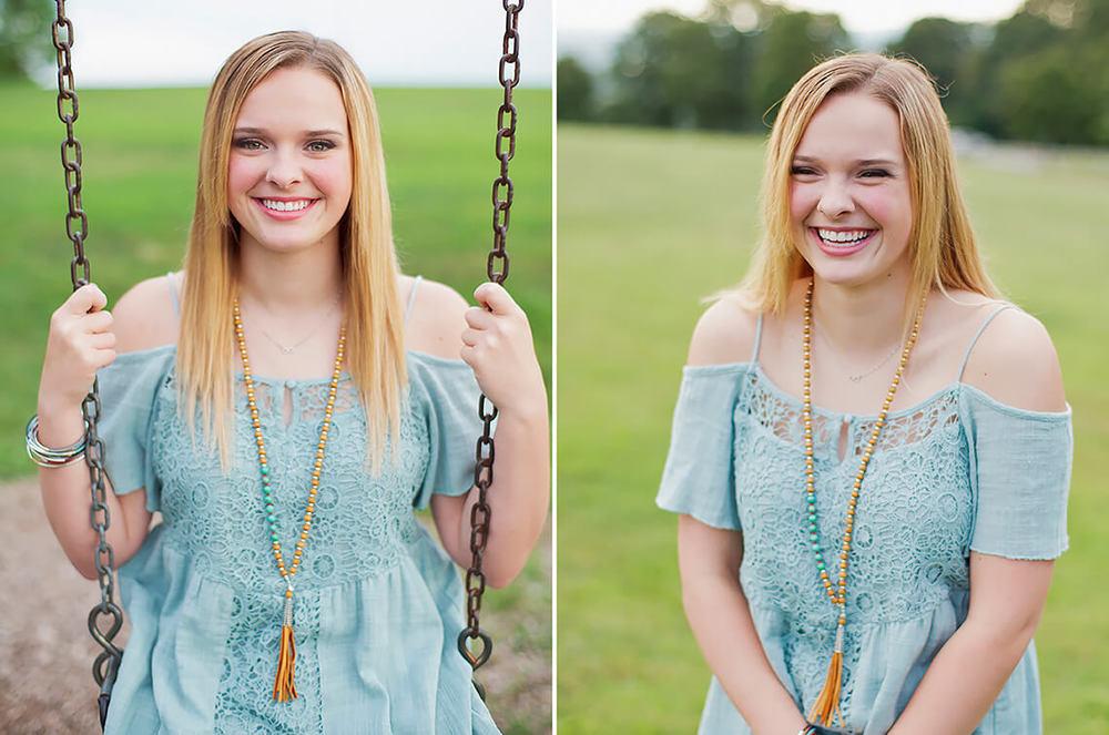 3-Ken-Bruggeman-Photography-Senior-Portraits-York-PA-Young-Blonde-Woman-Laughing.jpg