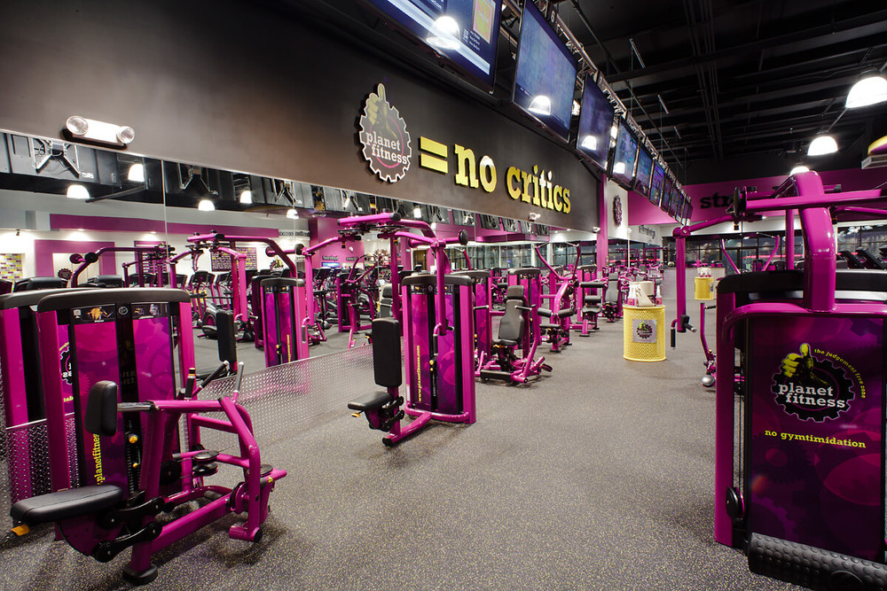 5-Planet-Fitness-Commercial-Photography-York-PA-Ken-Bruggeman-No-Critics-Mirrors-Machines.jpg