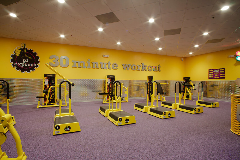 7-Planet-Fitness-Commercial-Photography-York-PA-Ken-Bruggeman-30-Minute-Workout-Area-2.jpg
