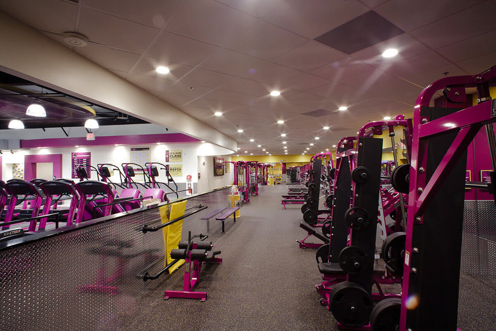 10-Planet-Fitness-Commercial-Photography-York-PA-Ken-Bruggeman-Cardio-Machines-Free-Weights.jpg