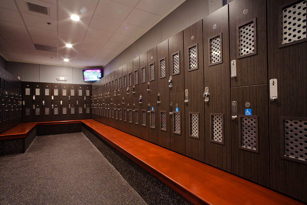 20-Planet-Fitness-Commercial-Photography-York-PA-Ken-Bruggeman-Lockers.jpg