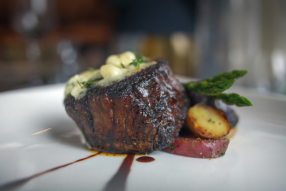 Hilton_Hotel_Harrisburg_Food_Photography_Menu_Ken_Bruggeman_Filet_Mignon.jpg