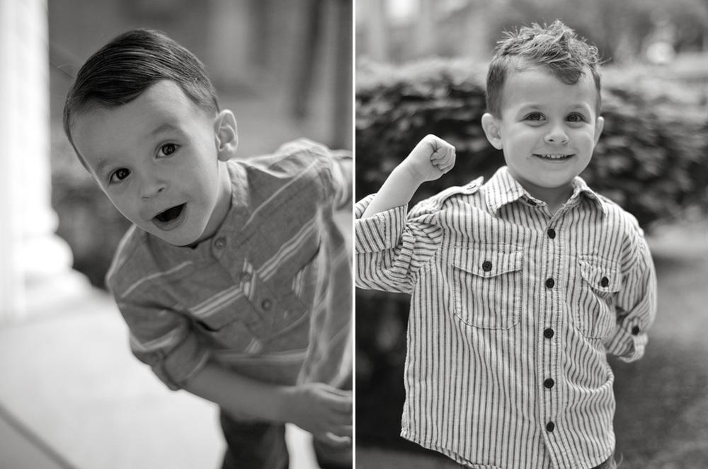 5-Ken-Bruggeman-York-PA-Family-Photography-Martones-Black-White-Boys-Silly-Faces.jpg