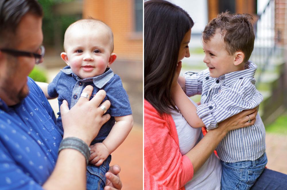 7-Ken-Bruggeman-York-PA-Family-Photography-Martones-Dad-Holding-Baby-Mom-Son-Smiling.jpg