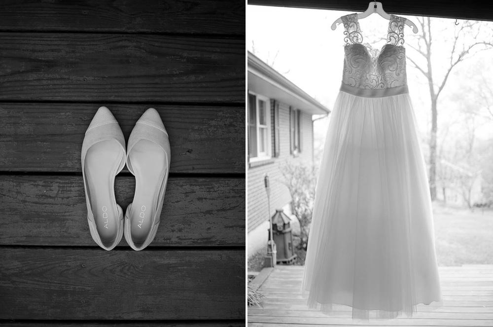 2-Wedding-Ken_Bruggeman-Photography-York-PA-Bride-Shoes-Dress.jpg