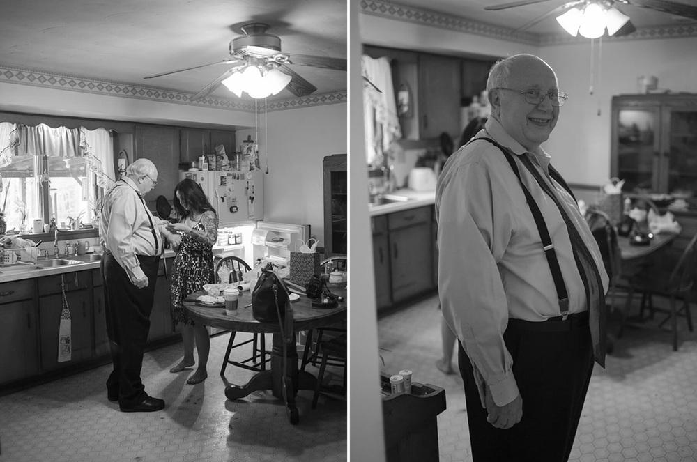 5-Wedding-Ken_Bruggeman-Photography-York-PA-Father-Bride-Smiling.jpg