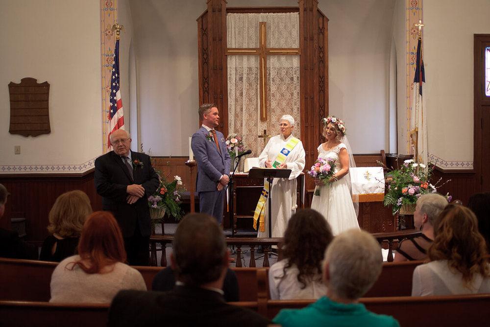 12-Wedding-Ken_Bruggeman-Photography-York-PA-Church-Ceremony-Vows.jpg
