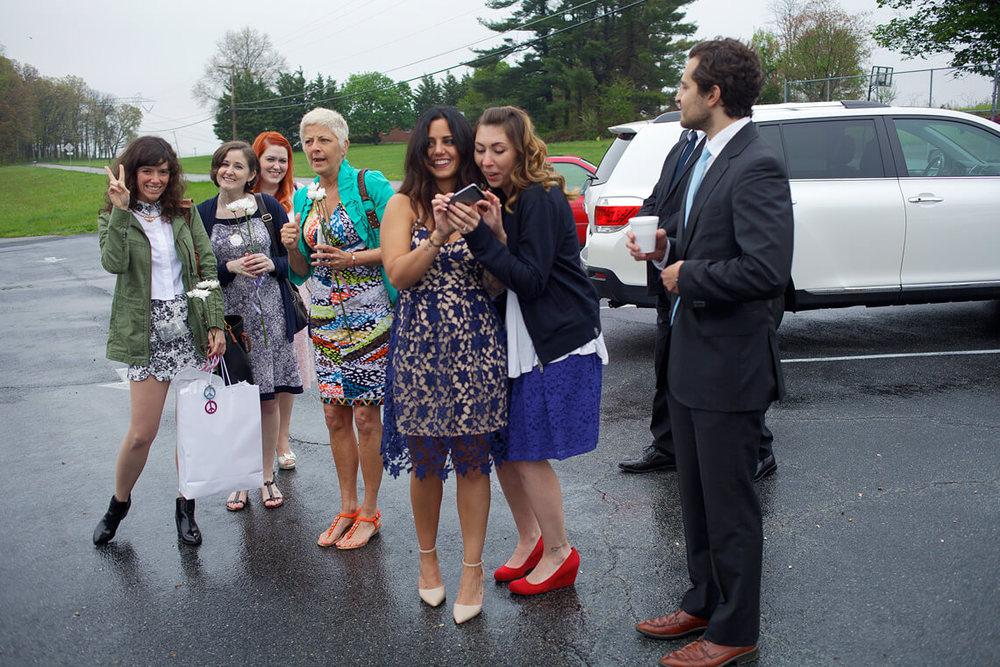 14-Wedding-Ken_Bruggeman-Photography-York-PA-Friends-Candid-Laughing-Fun.jpg