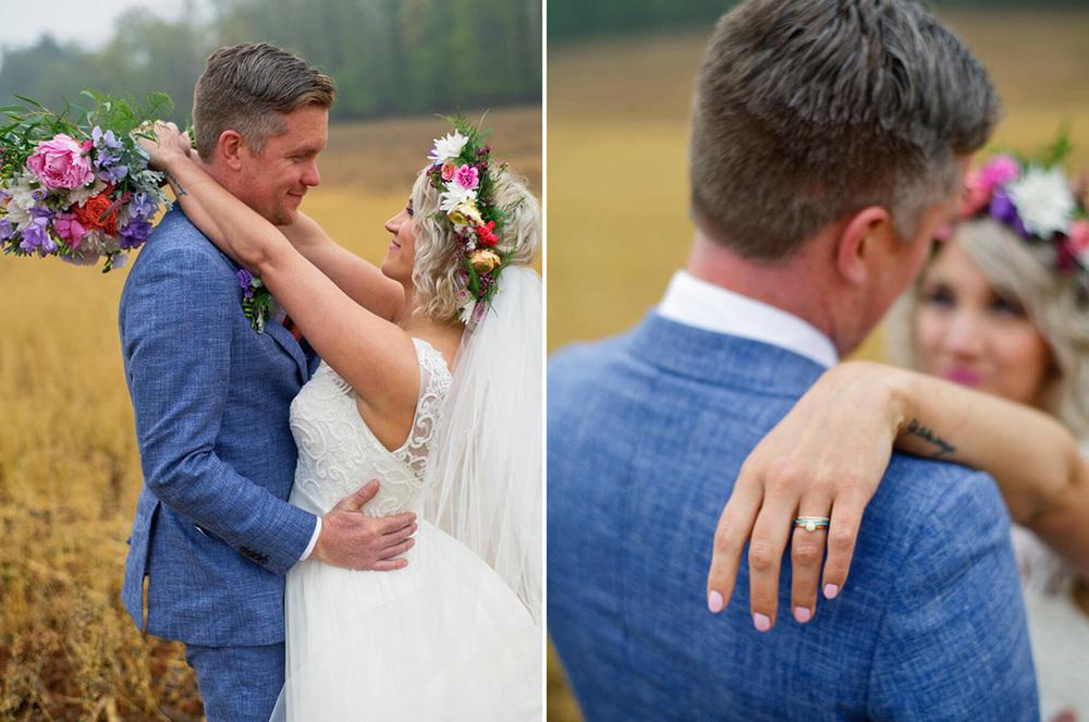 18-Wedding-Ken_Bruggeman-Photography-York-PA-Bride-Groom-Embracing-Ring-Detail.jpg