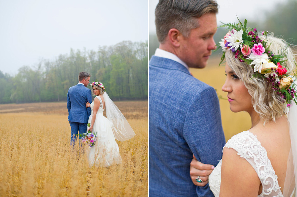 17-Wedding-Ken_Bruggeman-Photography-York-PA-Bride-Groom-Standing-Field.jpg