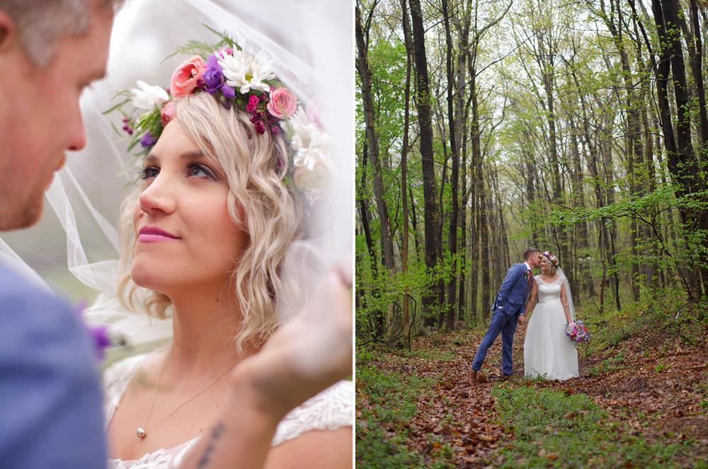 20-Wedding-Ken_Bruggeman-Photography-York-PA-Bride-Smiling-Under-Veil.jpg