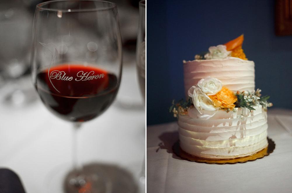 22-Wedding-Ken_Bruggeman-Photography-York-PA-Wine-Cake-Reception.jpg