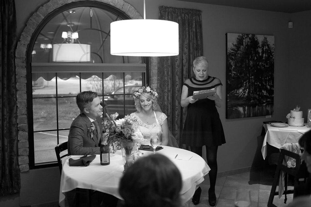 23-Wedding-Ken_Bruggeman-Photography-York-PA-Woman-Giving-Toast.jpg