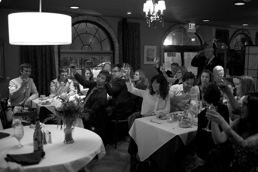 24-Wedding-Ken_Bruggeman-Photography-York-PA-Guests-Toasting.jpg