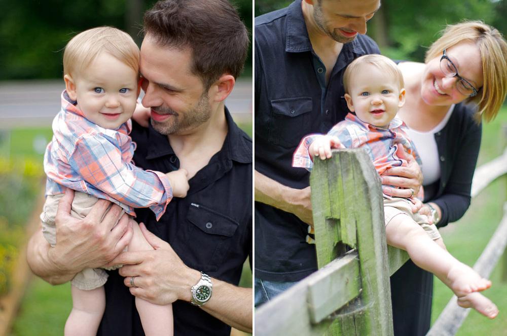 2-Ken-Bruggeman-Photography-York-PA-Family-Father-Smiling-Holding-Baby.jpg