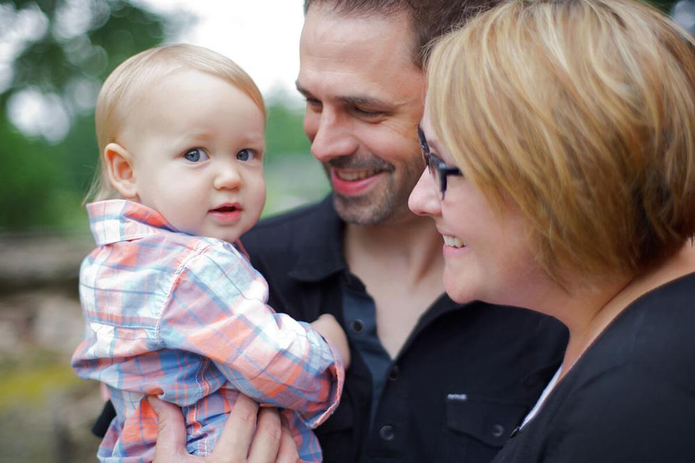 5-Ken-Bruggeman-Photography-York-PA-Family-Close-Up-Family-Smiling.jpg