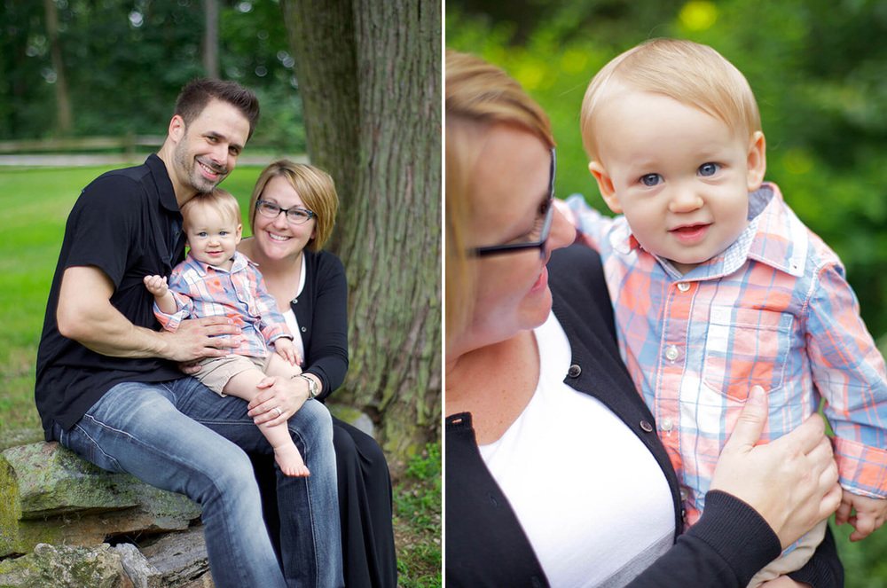 6-Ken-Bruggeman-Photography-York-PA-Family-Sitting-Stone-Wall-Close-Up-Baby.jpg