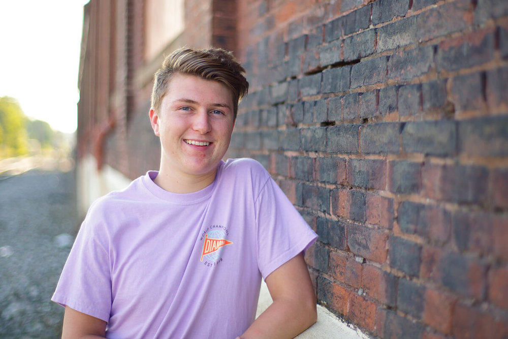 3-Senior-Portrait-Ken-Bruggeman-Photography-York-PA-Lachman_Alec_Senior_Portrait_05.jpg