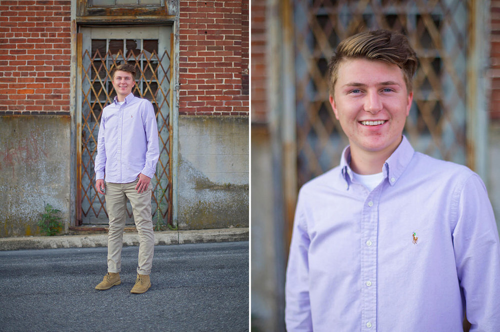 6-Senior-Portrait-Ken-Bruggeman-Photography-York-PA-Lachman_Alec_Senior_Portrait_13.jpg