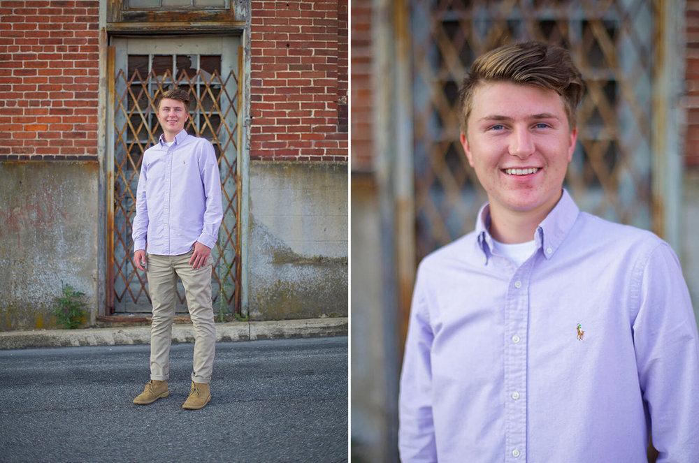 6-Senior-Portrait-Ken-Bruggeman-Photography-York-PA-Lachman_Alec_Senior_Portrait_13.jpg