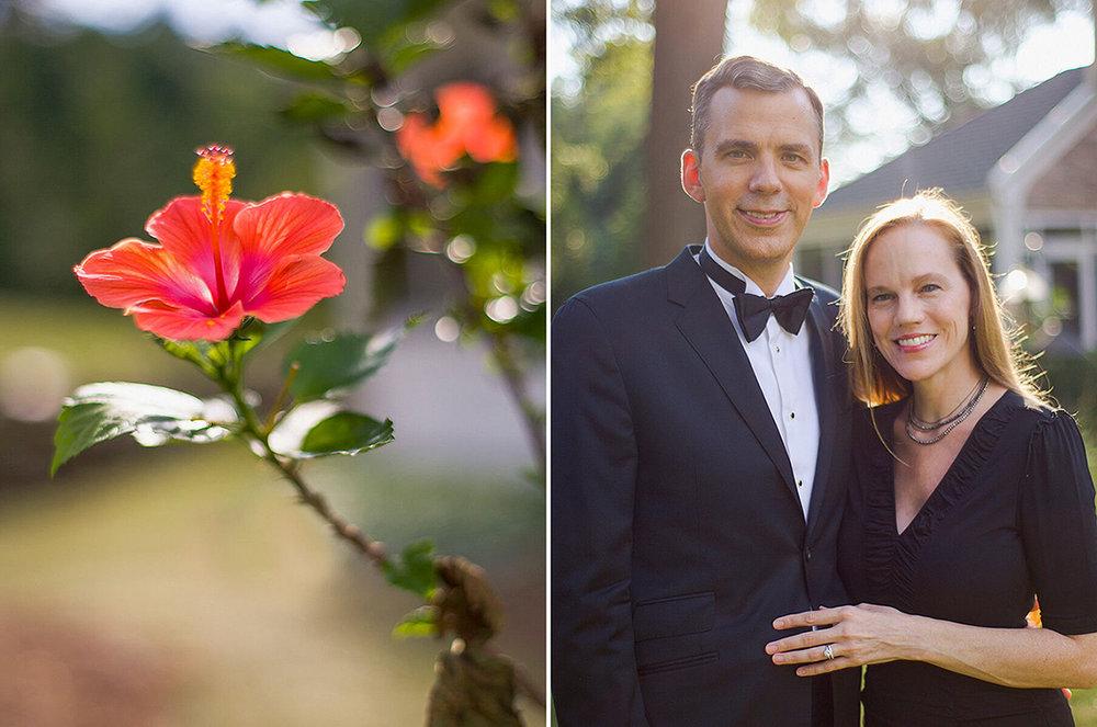 8-Formal-Family-Photography-Ken Bruggeman-York-PA-Couple-Flowers-Garden.jpg