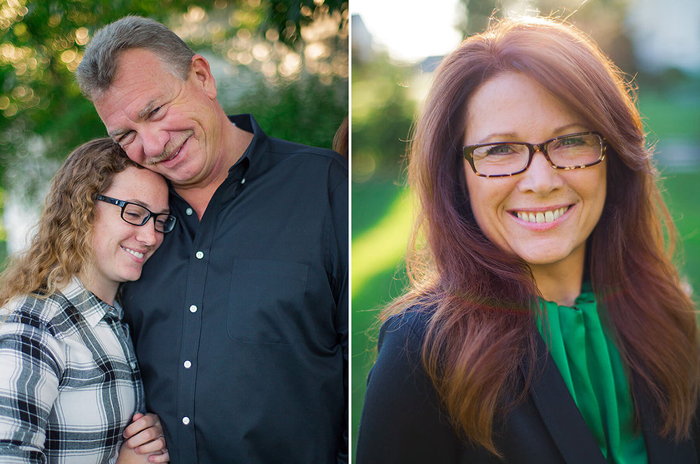 6-Family-Portrait-Photographer-York-PA-Ken-Bruggeman-Dad-Hugging-Daughter-Smiling.jpg