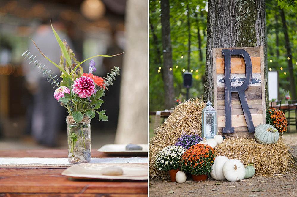 2-Wedding-Photographer-York-PA-Ken-Bruggeman-Flowers-Wood-Crafted-Sign.jpg