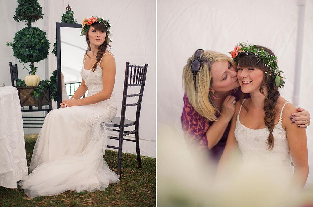 6-Wedding-Photographer-York-PA-Ken-Bruggeman-Beautiful-Bride-Prepping-Mother-Kissing.jpg